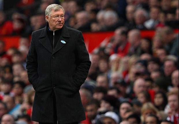 The five key decisions Manchester United boss Sir Alex Ferguson has to get right before crucial Newcastle showdown