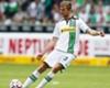 Leverkusen startet mit drei Neuen