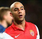 """Abdennour : """"Je suis prêt à jouer pour le Barça"""""""