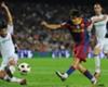 Krkic frustré par la fin de son aventure au Barça