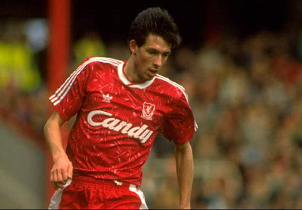 Former Liverpool and Everton defender Gary Ablett dies following lengthy battle against cancer