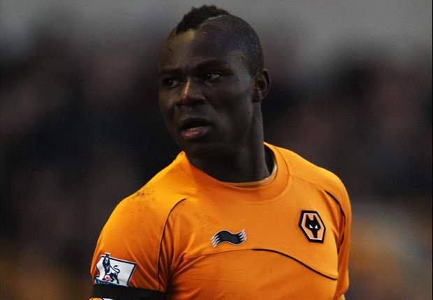 Blame Ghana FA over Emmanuel Frimpong's nationality switch delay – Fifa