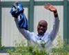 'Kondogbia better for Inter than Yaya'