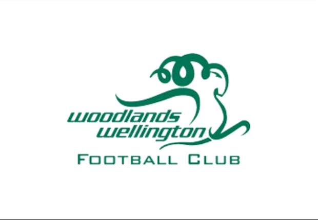 Woodlands Wellington FC to hold annual 'Fan Fare'