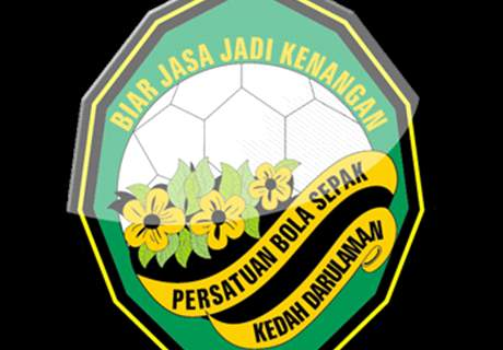 Muhkriz: We must improve our ticketing system