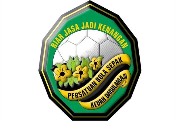 Kedah 2-1 Terengganu: Canaries back to winning ways