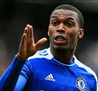 ON THIS DAY: Sturridge joins Chelsea