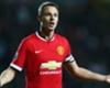 Sejarah Hari Ini (29 Agustus): Manchester United Lepas Jonny Evans