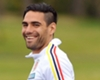 AS Monaco, Falcao répond aux rumeurs