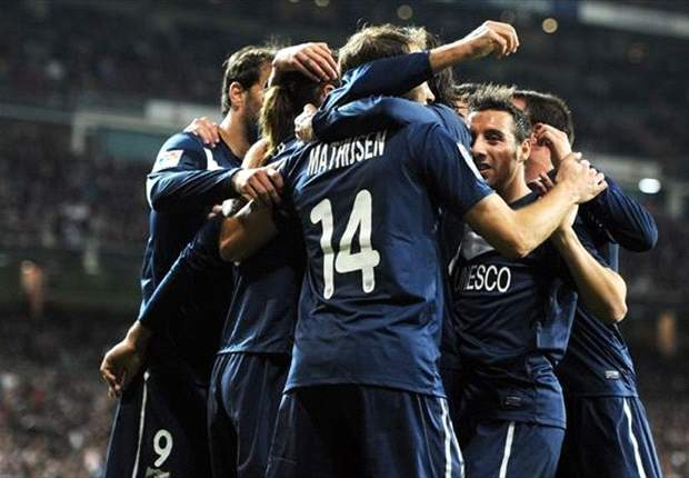 Malaga - Real Madrid Preview: Reigning Copa del Rey champions look to secure quarter-final place