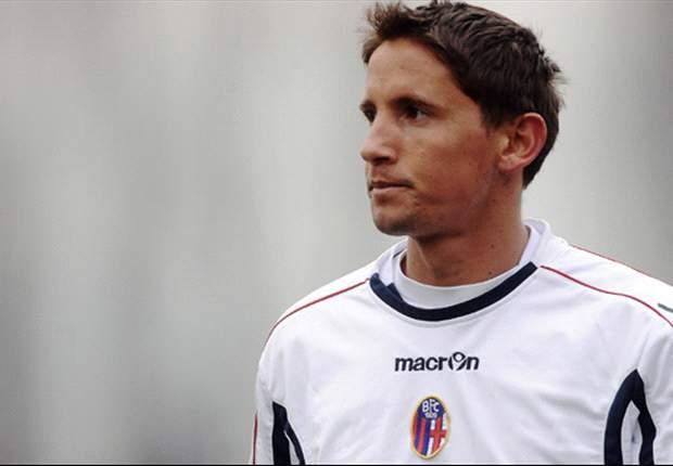 Liverpool & FC Internazionale Bersaing Kejar Gaston Ramirez