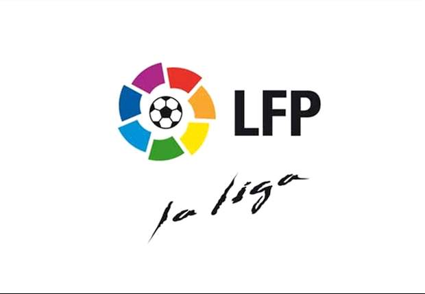 Signings, departures & possible starting XIs for the 2012-13 Liga season