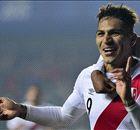 VIDEO: Top 10 goles de la Copa América