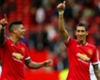 Rojo: Di Maria will turn it around