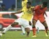 I-League: Gurwinder Singh - It feels bad to miss the derby