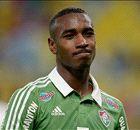 "Juve gelata, Gerson sr: ""Giocherà nel Barça"""