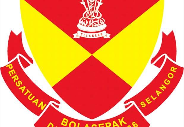 Goal.com's 2013 MSL Team Preview: Selangor