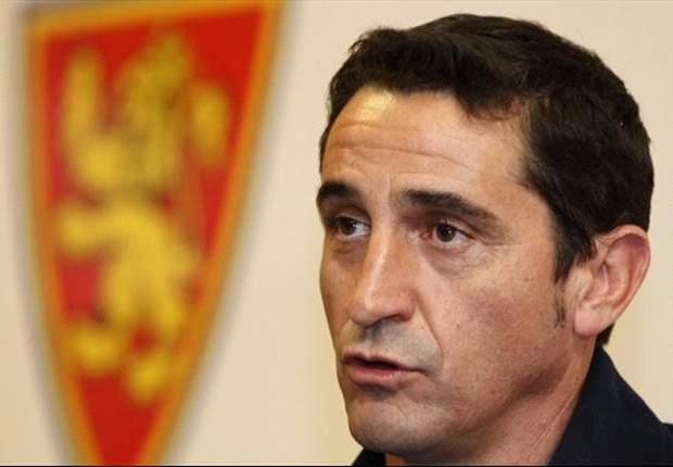 Zaragoza legt succescoach langer vast