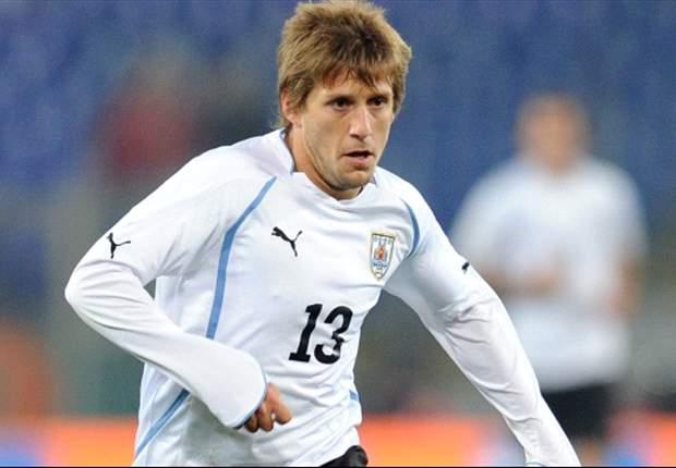 Agen: Chievo Tanyakan Soal Emiliano Alfaro