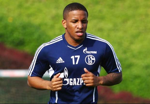 'I rejected Bayern & Juventus for Schalke stay' - Farfan