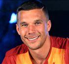 STAT PACK: Will Arsenal miss Podolski?
