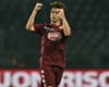 Man United will sign Darmian, confirms Torino coach