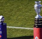 BLOG: All the Copa America action