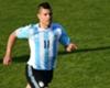 Manchester City bei Saisonstart ohne Südamerikaner