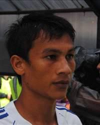 Ichwani Hasanuddin