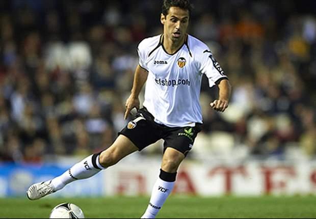 Valencia 4-1 Levante: Jonas, Soldado, Piatti, and Tino Costa hand Los Che dominant Copa win