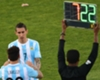 Di Maria: Argentina bottled opportunity