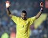 Romero sigue en la mira del United