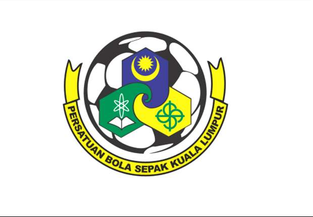 Suspended Hafizi Roslee files a suit against FAM