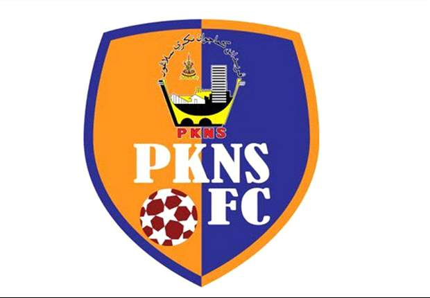 PKNS FC to revive legacy of Mokhtar 'Super Mokh' Dahari