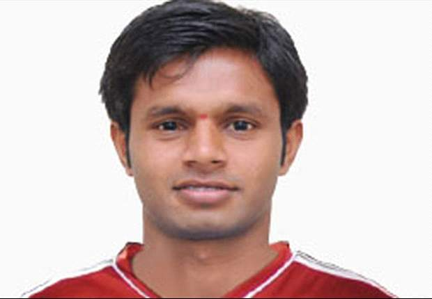 I-League: Pune FC Add United Sikkim FC's NS Manju On Their Roster Until The End Of 2011-12 Season