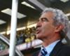Ranieri hits out at Domenech