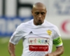 Roberto Carlos backs Ronaldo for Ballon d'Or - regardless of Euro 2016