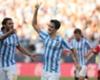 Liverpool winger Luis Alberto set for Deportivo loan