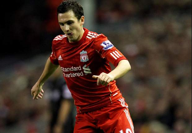 Middlesbrough Berencana Pulangkan Stewart Downing