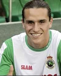 Bernardo Espinosa, Colombia International