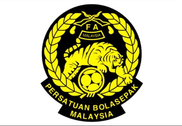 18 Malaysian players banned for match-fixing