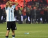 Masche: I'm not quitting Argentina