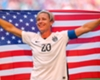 Women's World Cup: Wambach sees long journey end in triumph