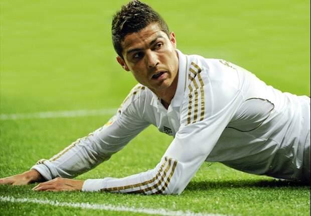 Real Madrid vendería a Cristiano Ronaldo por 200 millones de euros