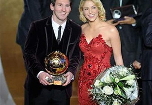 Ballon d'Or: Nur mit großen Titeln zu gewinnen?