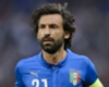 Pirlo: MLS move hurts Euro chances