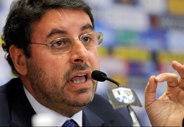 """La polizia ha fermato 107 tifosi della Juventus per gli incidenti di Parma, Leonardi è durissimo: """"Ora li mettano in galera"""""""