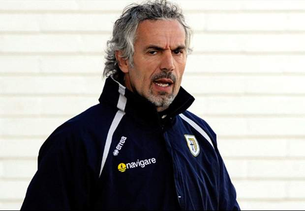 Donadoni: Italy can beat Spain by attacking them