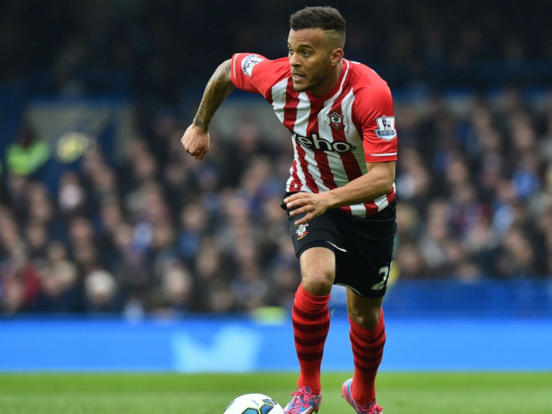Bertrand out for 'five to six weeks' after surgery