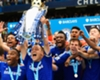Drogba: My first Chelsea side the best
